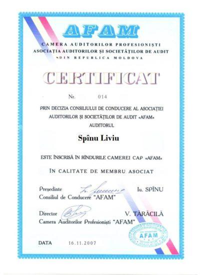 certificat2nou